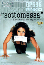 Download Sottomessa
