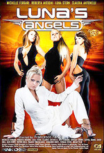 lunas angels