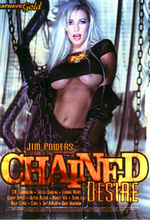 chained desire