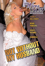 Download Not Without My Husband
