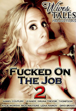 Download Fucked On The Job 2