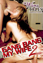 Download Gangbang My Wife 2