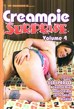 Download Creampie Surprise 4