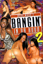 Download Bangin' In Da Hood #2