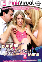 Download Couples Seduce Teens 8