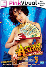 Download Asian Slut Invasion 5