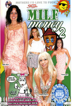 Download Milf Money 2