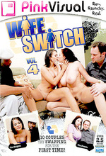 Download Wife Switch 4