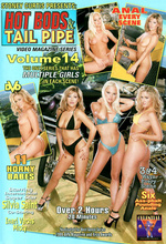 Download Hot Bods And Tail Pipe 14