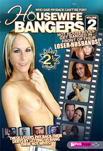 Download Housewife Bangers 2