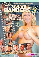 Download Housewife Bangers 3