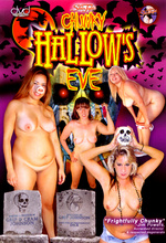 Download Chunky Hallows Eve