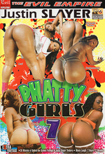 phatty girls 7
