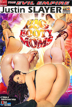 Download Big Booty Moms