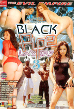 Download Black Pipe Layers 3