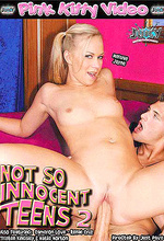 Download Not So Innocent Teens 2
