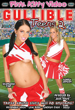 Download Gullible Teens 2