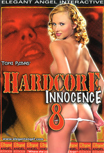 Download Hardcore Innocence #8