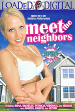 Download Meet The Neighbors