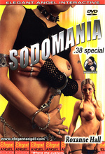 Download Sodomania 38