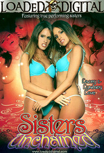 Download Sisters Unchained