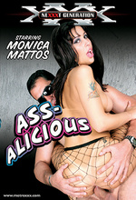 Download Ass Alicious