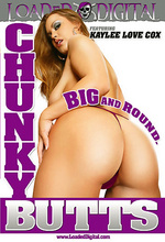 chunky butts
