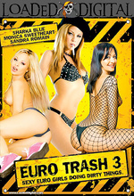 Download Euro Trash 3