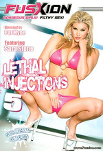 Download Lethal Injections 5