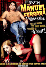 Download Manuel Ferrara Unleashed