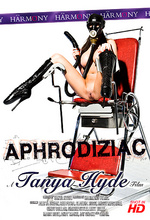 Download Aphrodiziac