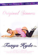 Download Original Sinners