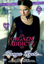 Download Orgazm Addictz