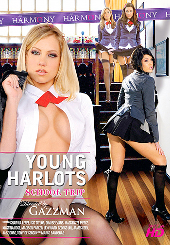 9904frontbig Big Natural Tits 11   Download Young Harlots School Trip