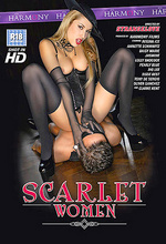Download Scarlet Women