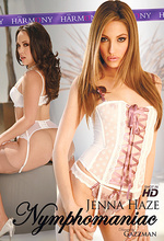 Download Nymphomaniac Jenna Haze
