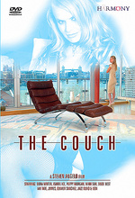 Download The Couch
